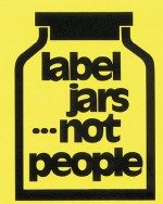 label jars not people 150x188 I Am Not A Co Sex Addict!