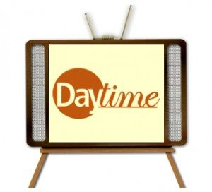 DaytimeTV 2 300x272 Are You Willing To Share Your Story On TV?