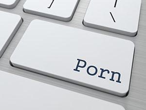 porn keyboard