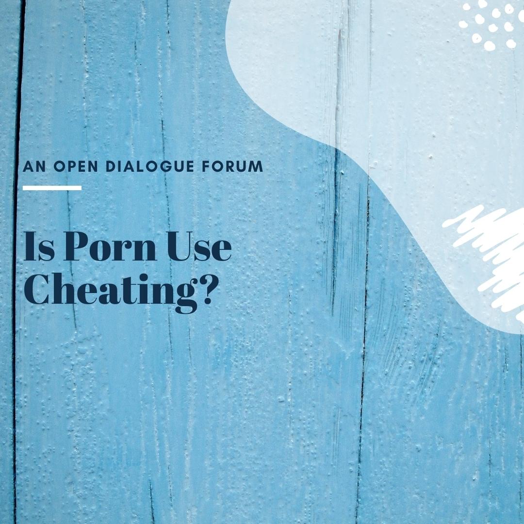 Forum sex True Sex